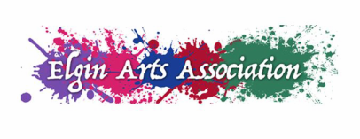 Elgin Arts Association